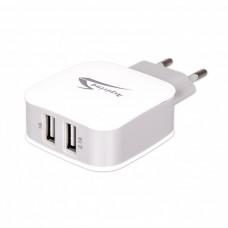 Зарядное устройство Aspiring Energy 2 (EN29635)