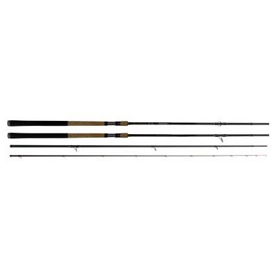 Удилище фидерное Zemex Grand Feeder 11ft (3.30m 60g), код: 6333